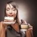 остановить неконтролируемое переедание