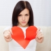 подарок на День влюбленных,что нельзя дарить мужчине,запретные подарки,что нельзя дарить,подарки с плохой приметой