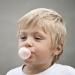 ученые выяснили, молочные продукты, диабет
