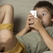 конкурс,мобильный телефон
