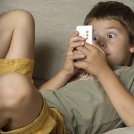мобильный телефон,мобилка для ребенка