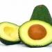 авокадо,молодость,как не стареть
