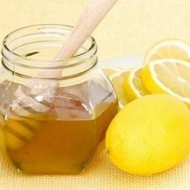 мед,питание,здоровье