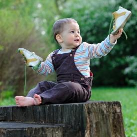 обувь,детская обувь,детская обувь как выбрать?