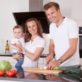 питание мамы,продукты