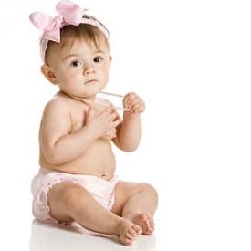 здоровье ребенка,понос,кишечник,диагностика