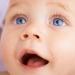 конъюнктивит,конъюнктивит у ребенка