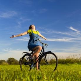 счастье,психология,саморазвитие