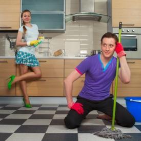 помощь,уборка,уборка в доме,отношения