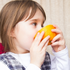 питание,питание ребенка,питание, чтобы не болел