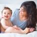 родители,материнство