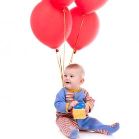 анемия,анемия у ребенка,железодефицит