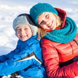 защита от мороза,народны приметы,приметы