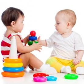 развитие малыша,талант,интеллект ребенка,воспитание детей,воспитание ребенка,детское питание