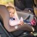 путешествие,путешествие с ребенком,с ребенком на автомобиле