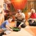 игры перед сном,игры для успокоения,Игры для ребенка,спокойные игры для ребенка