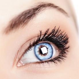 морщины,гусиные лапки,глаза,морщины вокруг глаз,профилактика