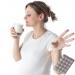 молочница,молочница при беременности,молочница во время беременности