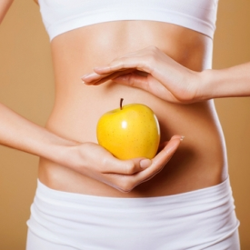 похудеть,как похудеть