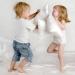 агрессивность,воспитание детей