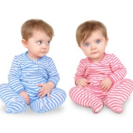 близнецы,роды,беременность