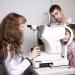 зрение,проблемы со зрением,мифы о зрении