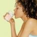 вода,вода Сасси,похудение,как похудеть