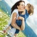 смс поздравления,День Матери,поздравления для мамы,поздравления для свекрови,смс привітання,День Матері,привітання для мами,привітання для свекрухи
