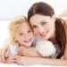 звездные семьи,суррогатное материнство