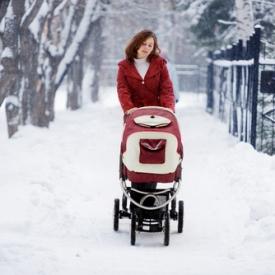 коляска,как выбрать прогулочную коляску