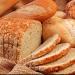 хлебопечка,здоровое питание