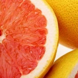 профилактика рака,питание,здоровый образ жизни