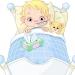 простуда у ребенка,ОРВИ у ребенка,бактериальная инфекция у ребенка,ребенок заболел,признаки простуды,признаки ОРВИ,признаки бактериальной инфекции