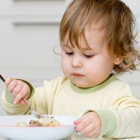 приправы,приправы в питании ребенка