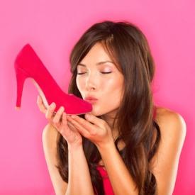 обувь,оргазм,секс