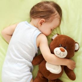судороги,судороги у ребенка
