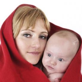генетический скрининг,генетические исследования и беременность,наследственность