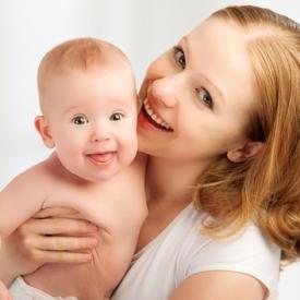 Какие витамины выбрать для здоровья и развития ребенка?