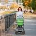как одевать ребенка на прогулку,правила одевания ребенка,малыш,прогулка