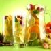 фрештерапия,детокс,сокотерапия,лечение соками,противопоказания