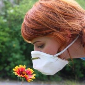 здоровье ребенка,аллергия,поллиноз,ДЦП,лечение