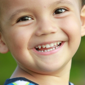 высказывания,детские высказывания,Прощеное воскресенье