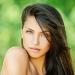 макияж в стиле nude,секреты красоты