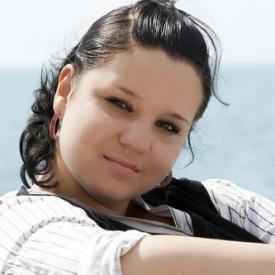 талия,здоровье,ожирение