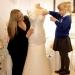 мода,красота,свадебное платье