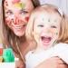 правила воспитания,полезные привычки