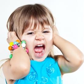 капризы,детские капризы,истерика у ребенка