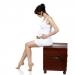 тело беременной,изменения,интересные факты