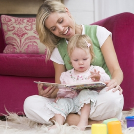 книги для ребенка,книжки,польза книжек