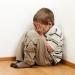 правила воспитания,наказание ребенка,дети и родители